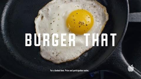 Burger That
