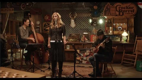 Losing You (Warehouse Sessions)